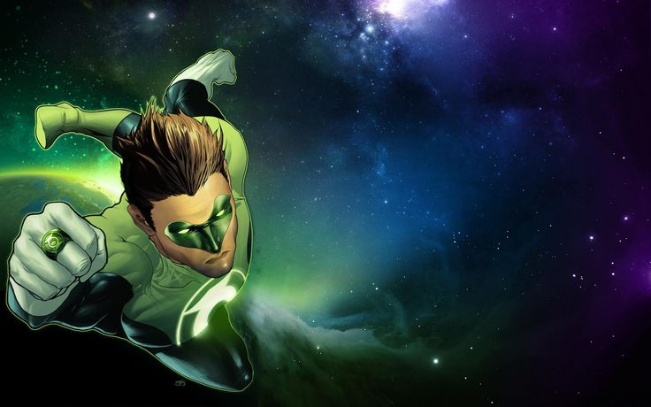 ideas about Green Lantern Wallpaper on Pinterest  DC Comics 1680×1050 Green Lantern Wallpaper (34 Wallpapers) | Adorable Wallpapers