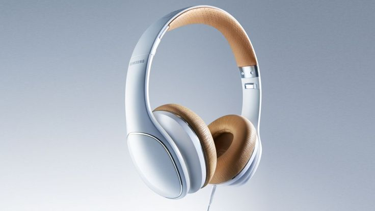 Samsung Level Over review   Samsung's flagship headphones arrive to join its flagship smartphones, but for this much cash they'd better be worth it. Reviews   TechRadar