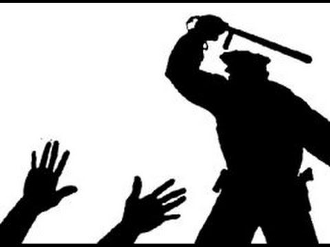 Baltimore City Police Brutality Costs The City Millions In Settlements E...