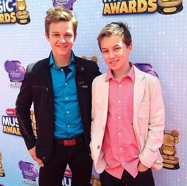 hayden byerly dating Know more about gavin macintosh wiki, bio, girlfriend, dating or gay and shirtless  it was a family drama, in which he played as the pal of actor hayden byerly.