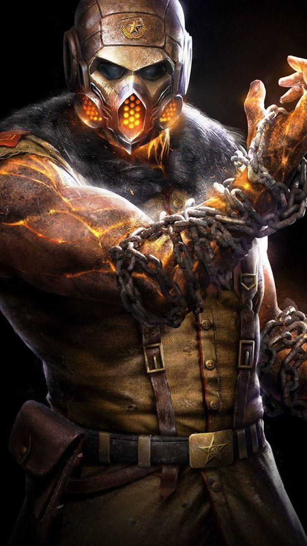 92 Best Scorpion Mortal Kombat X Images On Pinterest Scorpion Mortal Kombat Videogames And
