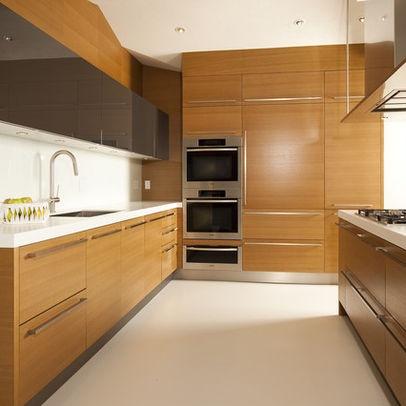 modern modern oak kitchen design. Eyremont modern  kitchen vancouver Meister Construction Ltd 11 best counter images on Pinterest Oak cabinet