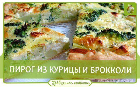 Правильное Питание   Программы Тренировок   ВКонтакте