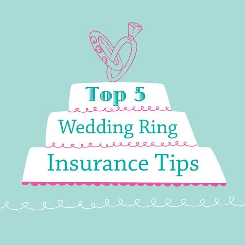 Spectacular A Few Tips on Wedding Ring Insurance