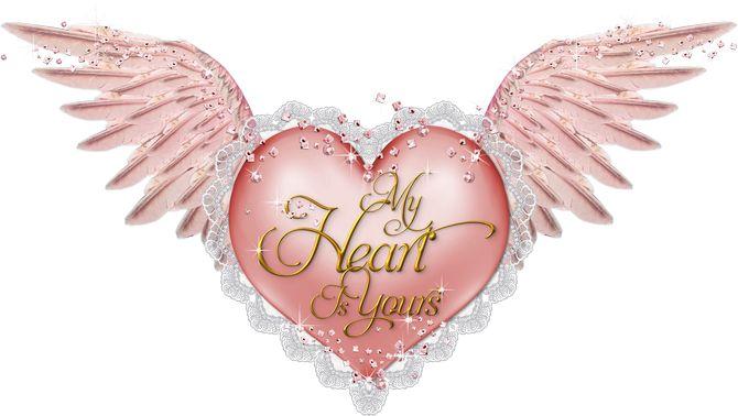 Happy Valentine's Day Heart png | resimleri, happy valentines day picture, Heart picture, Valentines Day ...