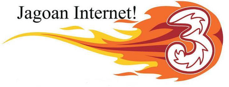 Cara dan Trik Mendapat Kuota Gratis Kartu 3 Unlimited Cara Mendapatkan Internet Gratis Kartu 3 Unlimited – HPSamsungfull.com – Jika anda sedang menggunakan Kartu 3 maka anda mendapat peluang untuk mendapatkan internet gratis. Pada artikel kali ini kita akan membagi tentang Cara Mendapatkan Internet Gratis Kartu 3 Unlimited Dengan 2 cara mengubah APN. Di era …