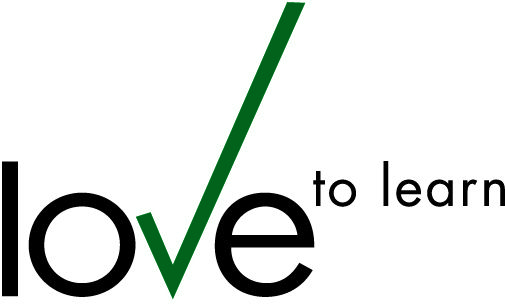 Instill Confidence and Hope in your Child!  www.lovetolearntutoring.org