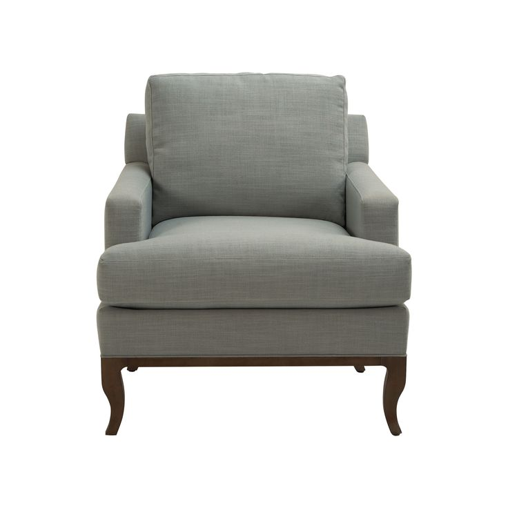 Gideon Chair Archer/Spa - Ethan Allen US  sc 1 st  Pinterest & 84 best Living Rooms images on Pinterest | Ethan allen Family ... islam-shia.org