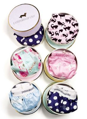 25 best ideas about underwear packaging on pinterest for Packaging ropa interior