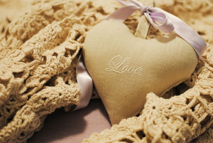 Tender Love - K. Carraro #love #heart #cuore #amore