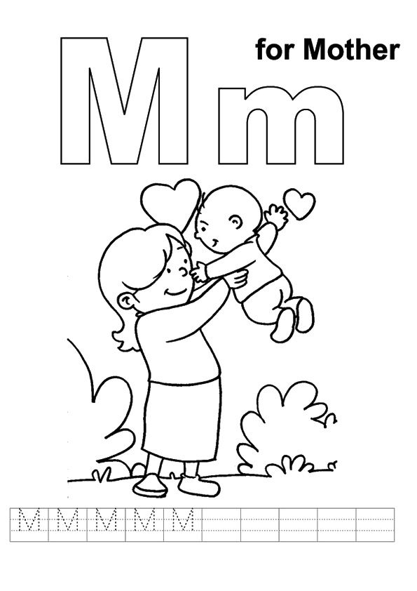 mom junction printable coloring pages   1179 best Coloring Pages images on Pinterest   Coloring ...