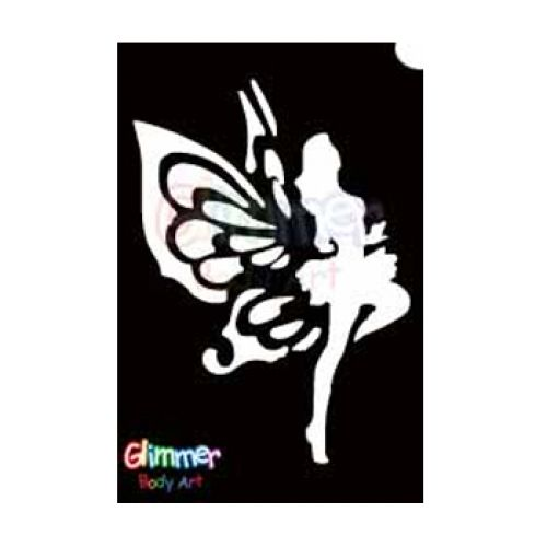 1000 ideas about tattoo stencils on pinterest glitter tattoo stencils tattoo stencils and. Black Bedroom Furniture Sets. Home Design Ideas