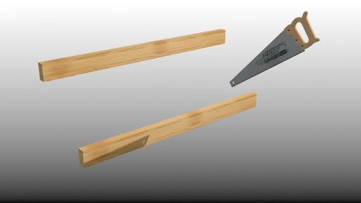 Immagine titolata Build a Garage Work Bench Step 8 preview