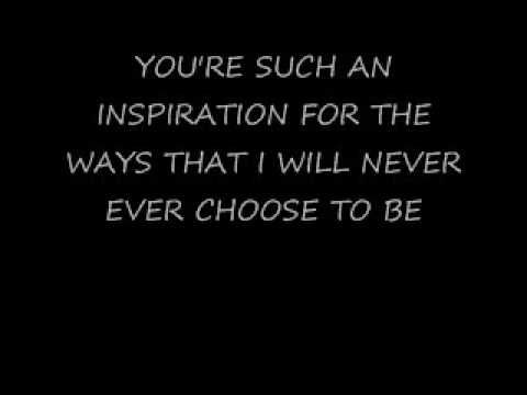 A Perfect Circle Song Lyrics | MetroLyrics