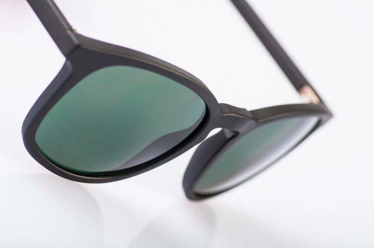 sunglasses of the month