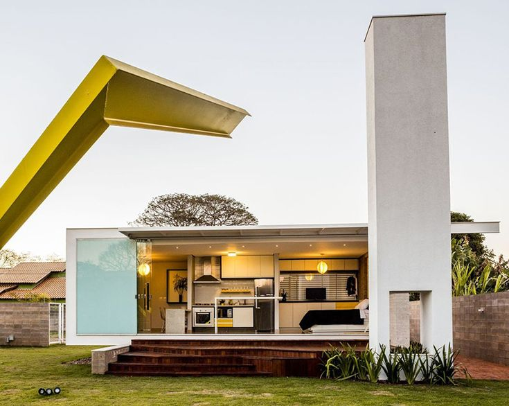 Architecture Design Small House 214 best small homes & modular houses images on pinterest