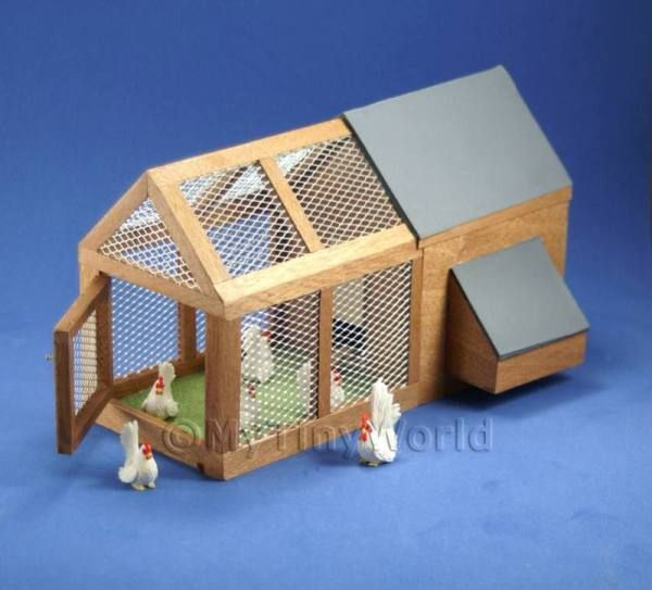5600 best images about miniature stuff on pinterest for Puppenhaus beleuchtung set