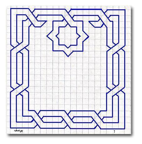 Dibujos geométricos