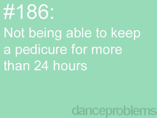 yeah #danceproblems #dance #problems