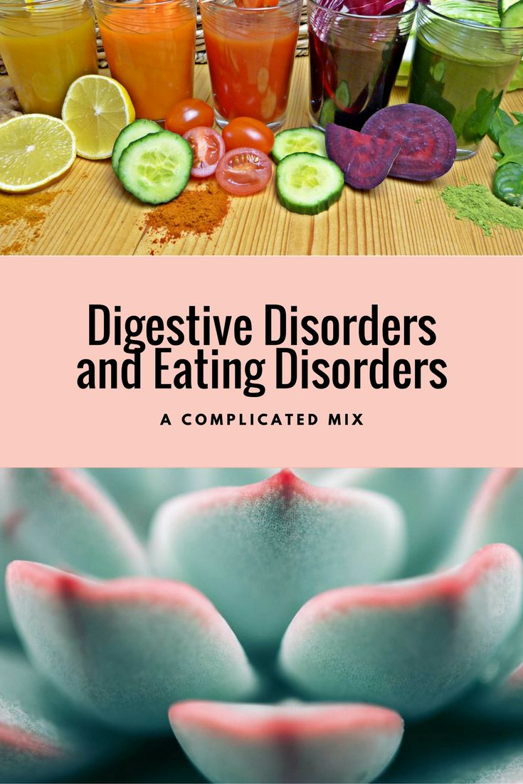 how to become an eating disorder dietitian