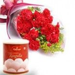 Send flowers to Davangere, send gifts to Davangere, online flower delivery in Davangere, online gift delivery in Davangere, online gift shop, birthday cakes to Davangere, send bunch of red roses to Davangere.