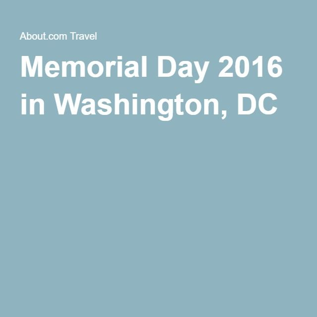 was memorial day ever may 31