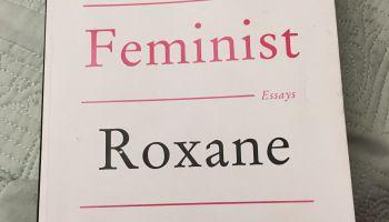 Essay Room Emma Donoghue Reviews On - The best expert's estimate