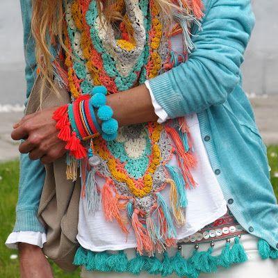 myhopipulseras.blogspot.com