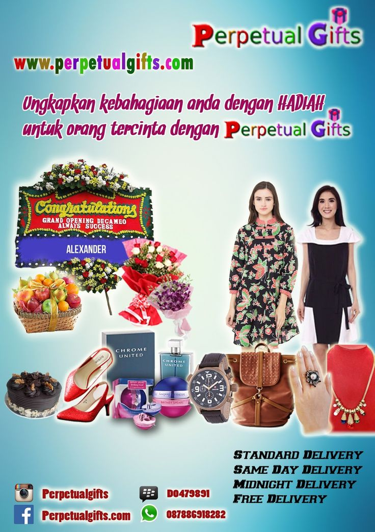 Kami mengirim pernikahan bunga papan ukuran 200 x 125 cm, 200 x 150 cm, ke Indonesia dengan hari berikutnya dan pengiriman hari yang sama. pengiriman bunga 24 jam online melalui perpetualgifts.com.