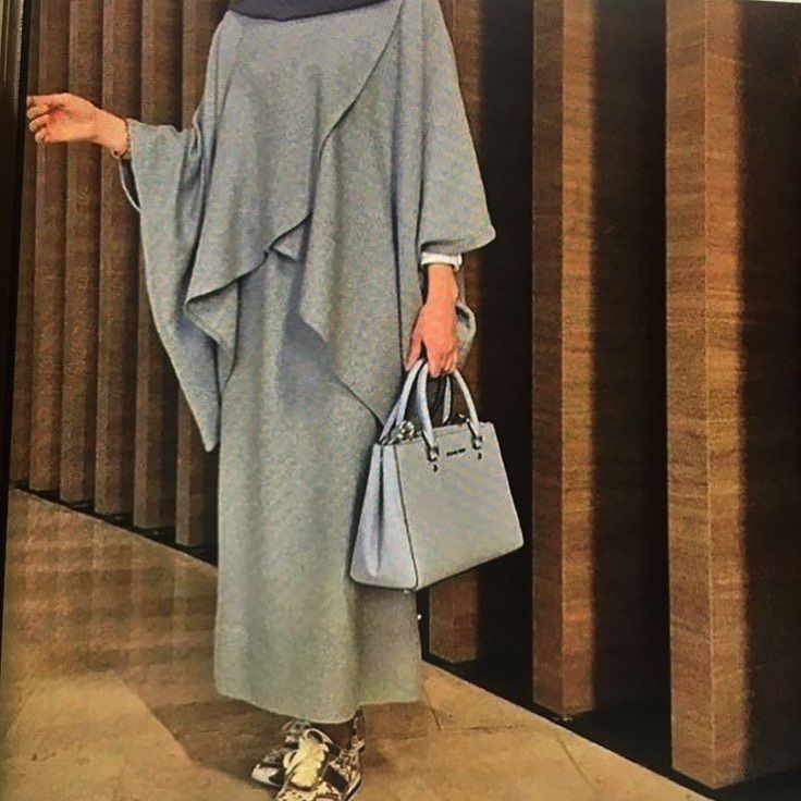 Last day Sale . Dress for trevel 550 Aed .