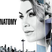 Greys Anatomy Recap Season 14 Episode 10 Personal Jesus onl