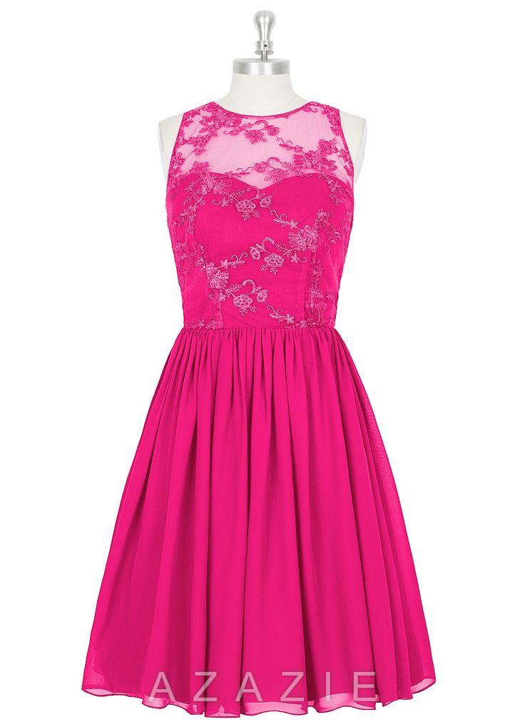 Asombroso Vestidos De Novia De Karen Millen Imagen - Ideas de ...