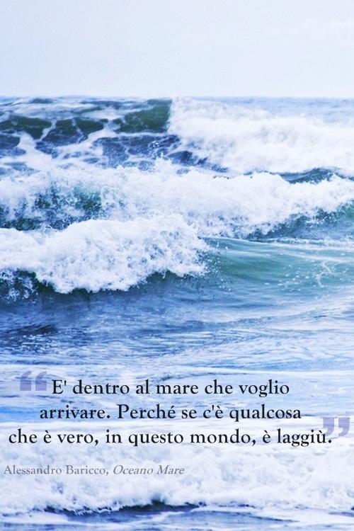 .#mare