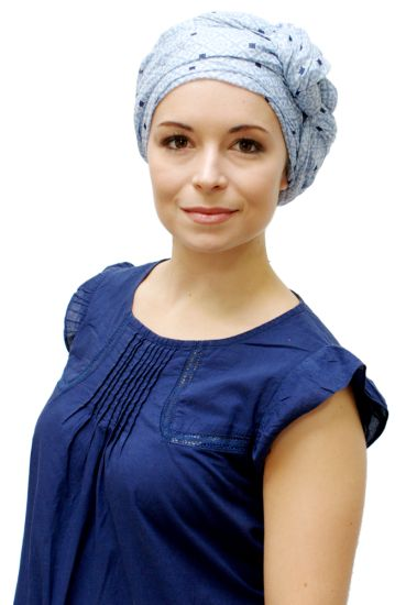 Best 25+ Scarves for cancer patients ideas on Pinterest ...