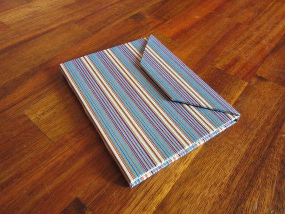 Livre vierge - Collection enveloppe - Facilement transportable https://www.etsy.com/fr/listing/240352298/livre-vierge-collection-enveloppe?ref=shop_home_active_5