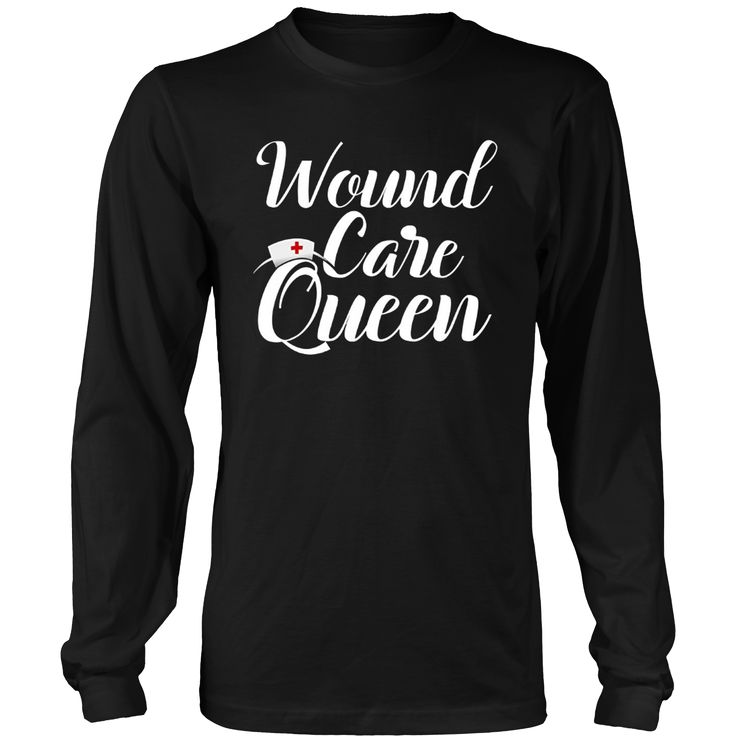 The 25+ best Wound care nurse ideas on Pinterest Wound care - wound ostomy continence nurse sample resume
