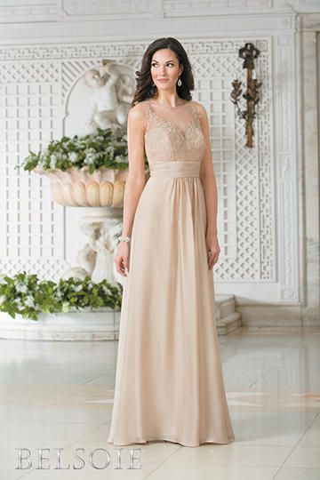 Belsoie by Jasmine L174005 Belsoie by Jasmine The Perfect Dress | Wedding Dresses, Prom Dresses, Bridesmaid Dresses, Mother of the Bride Dresses, Lawrenceville NJ