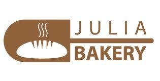 bread logo 2