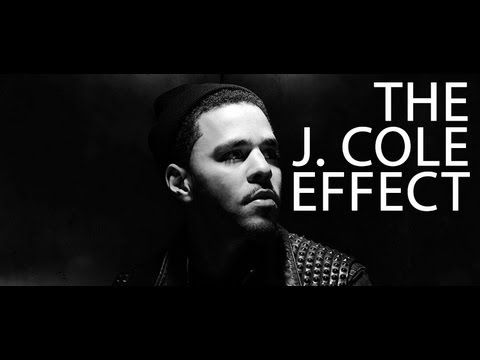 The J. Cole Effect