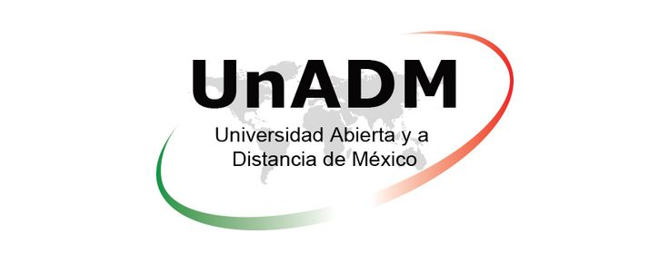 Convocatoria para la selección de candidatos a docentes en línea de la Universidad Abierta y a Distancia de México (UnADM)