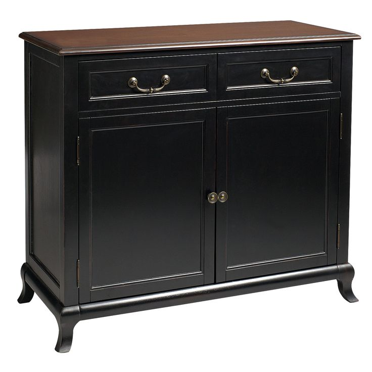 Images about cabinets storage gt buffets