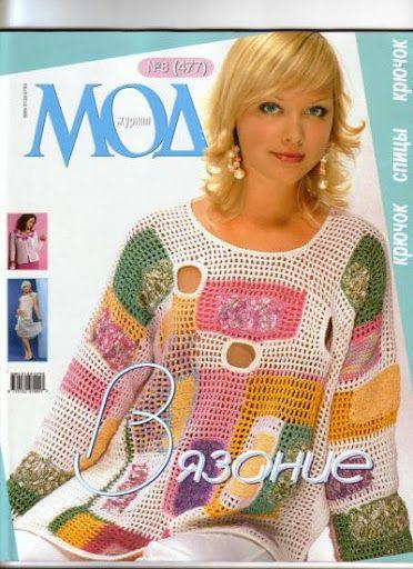 MOA 477 - hlf ?? - Picasa Web Albums