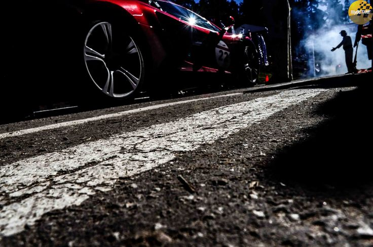 When the hill calls... #JaguarSHC #IG @VamediaStudios #FilmProduction #Vamedias #HillClimbRacing @My_Octane Stills by @Diagra.Ming #MyOctane #racingcars #cargasm #carphotography #automotivephotography #carlovers #carlifestyle #photographyislife #photographysouls #photographyeveryday #photographylover