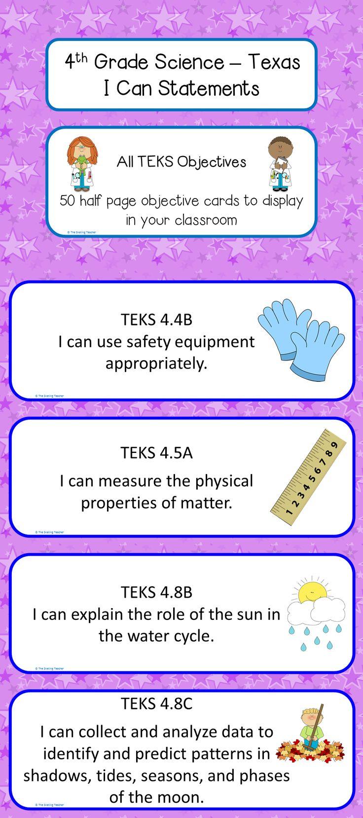 ixl.com 4th grade science