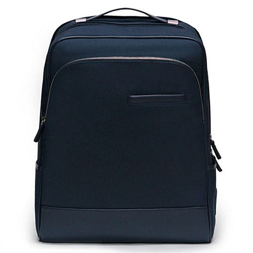 Business Backpacks for Men Best Laptop Backpack Toppu 287 (2)