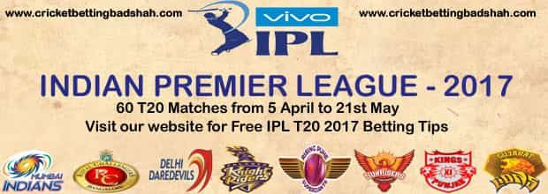 free cricket betting tips and IPL1-10 T20 Matches schedule get here http://www.cricketbettingbadshah.com/2017/02/18/ipl-t20-full-match-schedule-and-free-cricket-betting-tips/