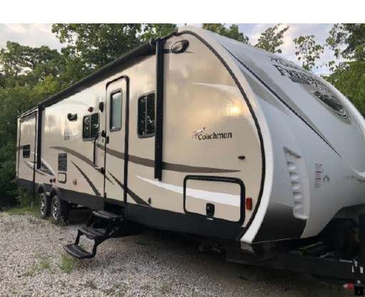 Read More About Rv Trailers For Sale Near Me Please Click Here For