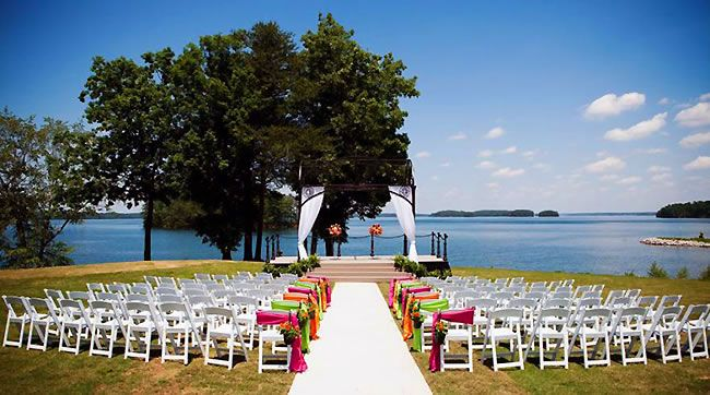 17 best images about wedding locations on pinterest for Wedding venues in buford ga
