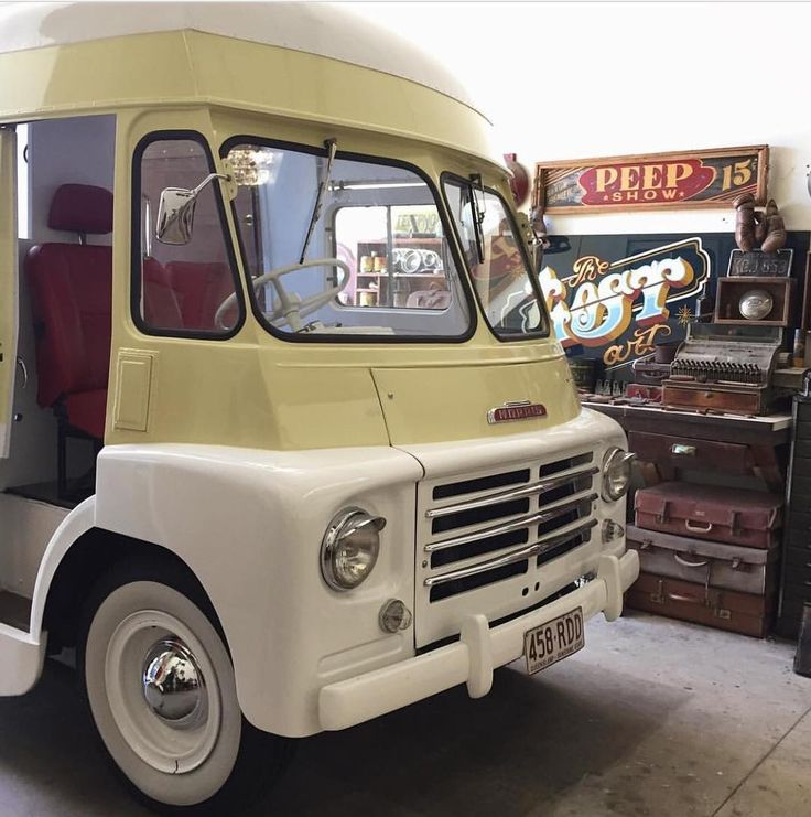 13.3k Followers, 3,069 Following, 787 Posts - See Instagram photos and videos from Vintage Ice Cream Truck (@vintageicecreamtruck)