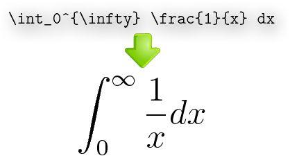 Editor de Ecuaciones para Latex http://www.sciweavers.org/free-online-latex-equation-editor